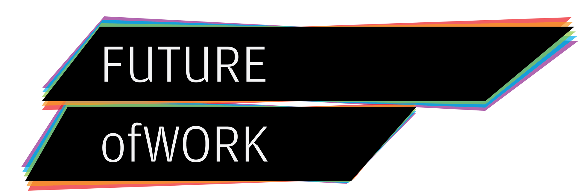 Future of Work Consortium|WORKSTYLE RESEARCH LAB.|ワークスタイルケンキュウジョ.