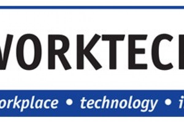 WORKTECH20 Tokyo|WORKSTYLE RESEARCH LAB.|ワークスタイルケンキュウジョ.